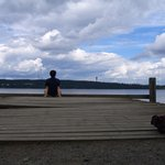 Photo de Tampere Camping Harmala