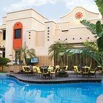 Photo de Tivoli Garden Resort Hotel