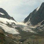 Lötschental Valley