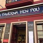 La Taverna d'en Pou