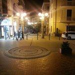 Photo de La Locanda di Piazza
