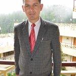 Manager Maan Singh