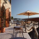 Photo of Eco Hotel Carrubba