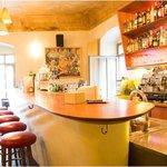 Café Lila Regensburg