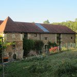 Photo of Domaine de la Belie