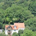 Photo of Ferienhaus Donauer