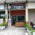 Photo of Francesca Pizzeria