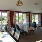 Foto de Willowbrook Bed & Breakfast