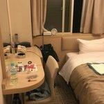 tiny room 1