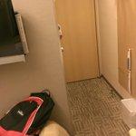 tiny room 2