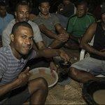 Fiji Kava Ceremonies
