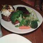 Photo of Outback Steakhouse