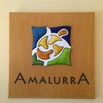 Amalurra Foto
