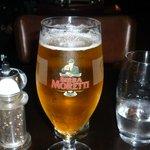 Birra alla spina....italiana