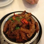 Photo de Restaurante Hong Kong LDA