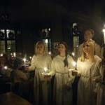Photo of Den Gyldene Freden