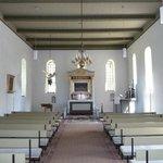 Dorfkirche Stolpe