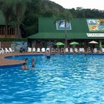 Photo of Club de Rio