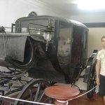 D. Pedro & Dona Leopoldina History and Teaching Museum