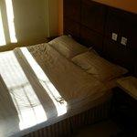 Foto de Datong Youth Hostel