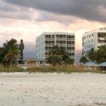 Foto de Beach Club I