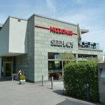 Photo of Mezzomar Seehaus