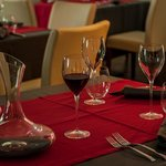 Photo de Restaurante Cartuxa Wine & Flavours