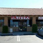 My Buddies Pizza - Lake Elsinore