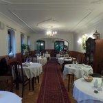 Foto di Hotel Birkenhof