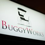 Buggyworks Restaurant and Pub