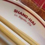 Shang'hai