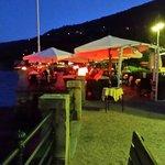 Foto de Cava Drink & Restaurant