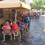 Photo of Lido Eis Cafe