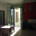 Photo of Litus Roma Hostel