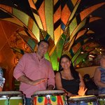 Photo of Bongos Cuban Cafe