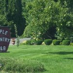 Apple Country Bed and Breakfast Foto