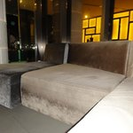 a seat/ sofa thing!!!!!!!!!!!!