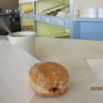 Terrytown Cafe & Donuts