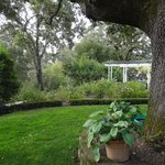 Winery gardens1