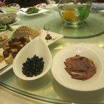 Photo of Lijing Plaza Hotel