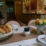 Lys Hotel Foto