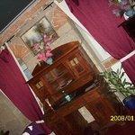 Ristorante Hotel Torino