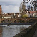 Nürnberg Walks Foto