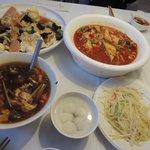 Photo of Meizhou Dongpo Restaurant (Jinsong)