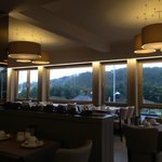 Photo de Hotel De Golf