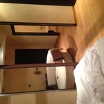 Hotel Kukuriku Foto