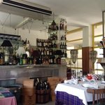 Foto de Restaurante Panorama