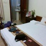 Photo of Hanoi Lucky Guesthouse