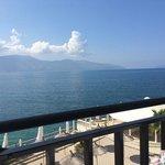 Foto de Hotel Helia