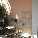 Photo de Bed & Breakfast Nughe 'e' Oro